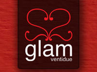 eCommerce Glam Ventidue